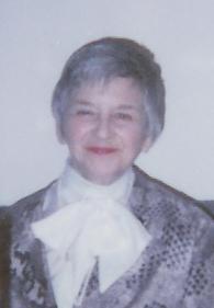 Zerka Moreno 1917-
